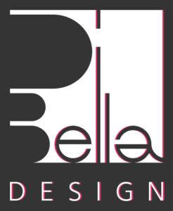 Di Bella Design